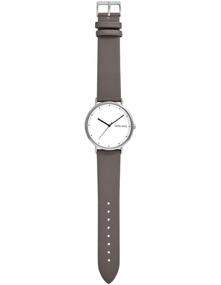 Lunar Grey TWT005D Watch image 2