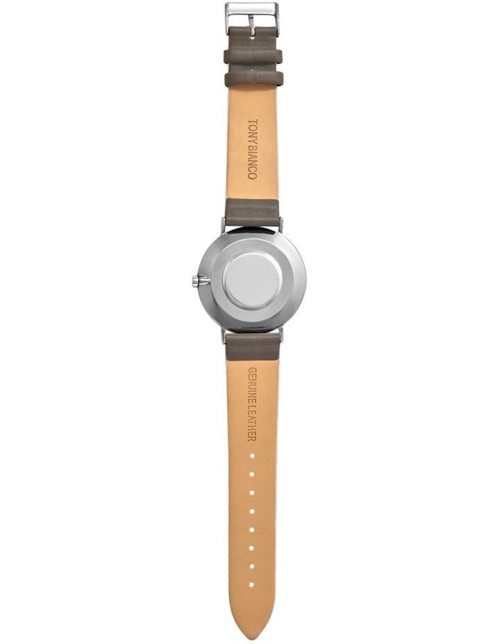 Lunar Grey TWT005D Watch image 3