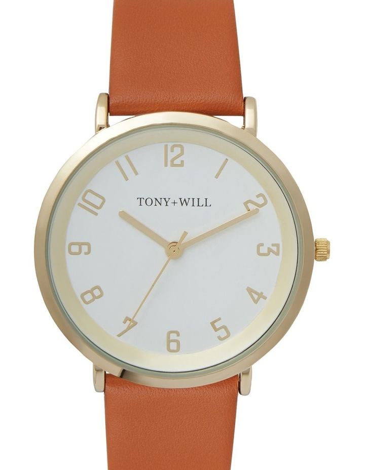 Astral Tan TWT008E Watch image 1