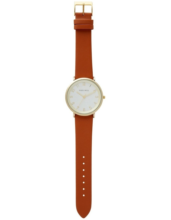 Astral Tan TWT008E Watch image 2