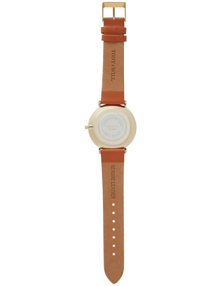 Astral Tan TWT008E Watch image 3