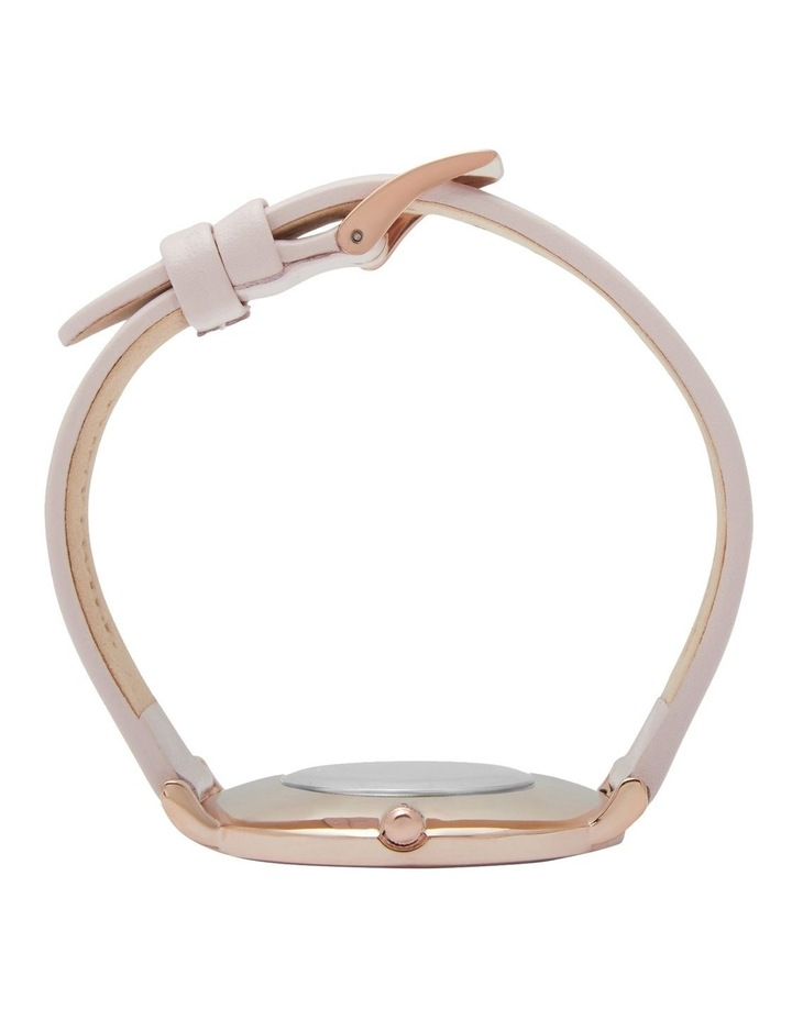 Astral Light Pink TWT008E Watch image 5