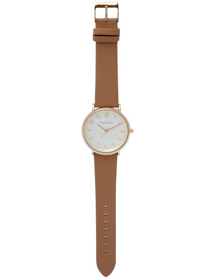 Astral Beige TWT008E Watch image 2