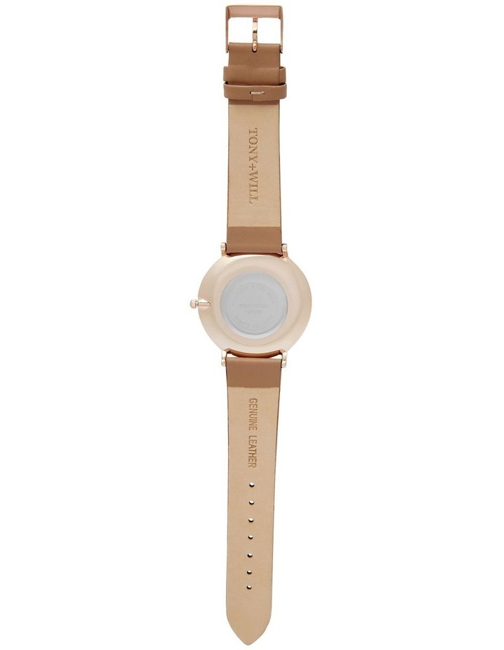 Astral Beige TWT008E Watch image 3