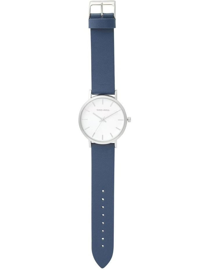 Classic Navy TWT000F Watch image 2