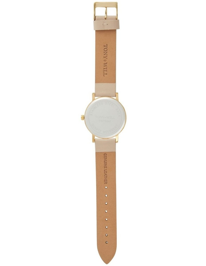Small Classic Stone TWT004F Watch image 3