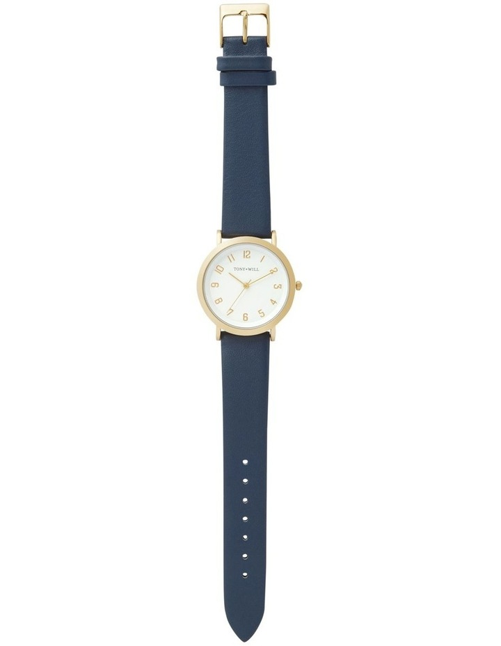 Small Astral Navy TWT009F Watch image 2