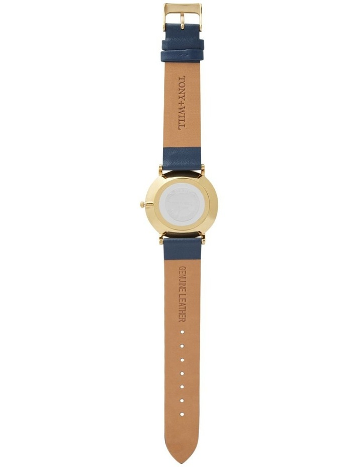 Small Astral Navy TWT009F Watch image 3