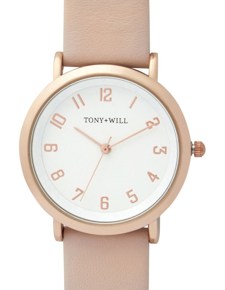 Small Astral Light Pink TWT009F Watch image 1