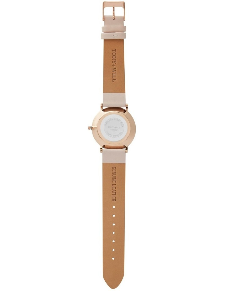 Small Astral Light Pink TWT009F Watch image 3