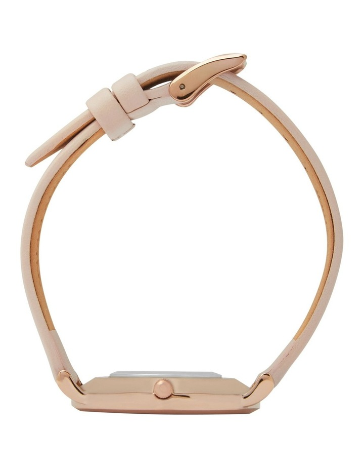 Small Astral Light Pink TWT009F Watch image 5