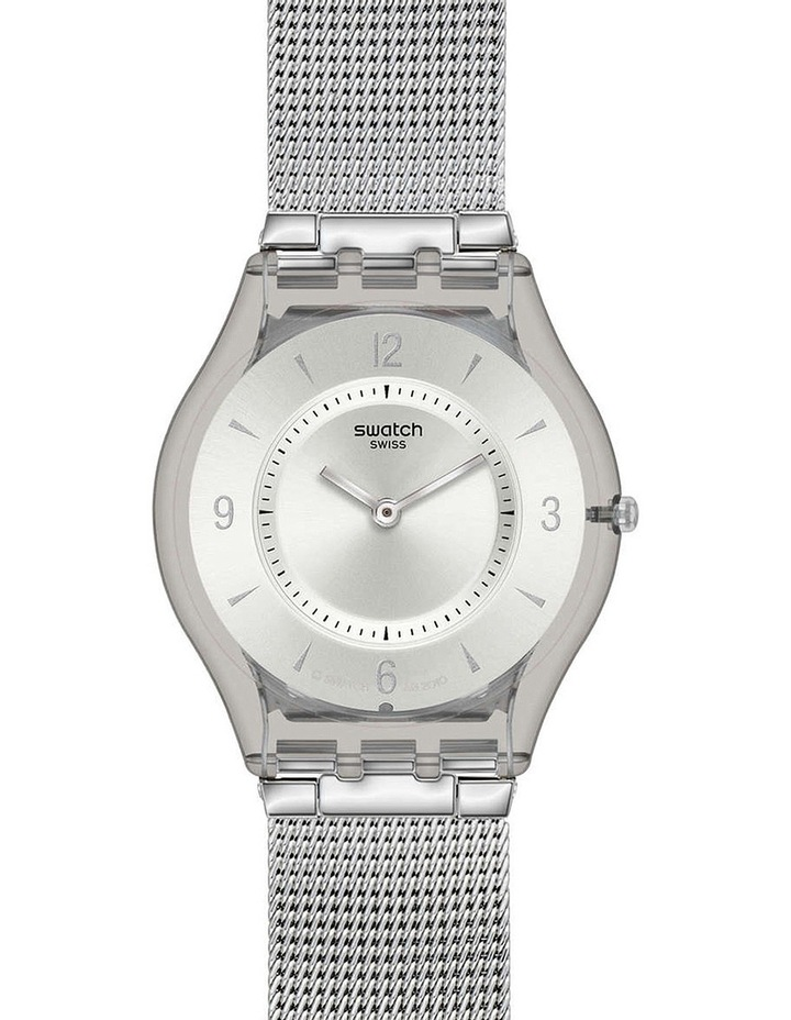 METAL KNIT watch image 1
