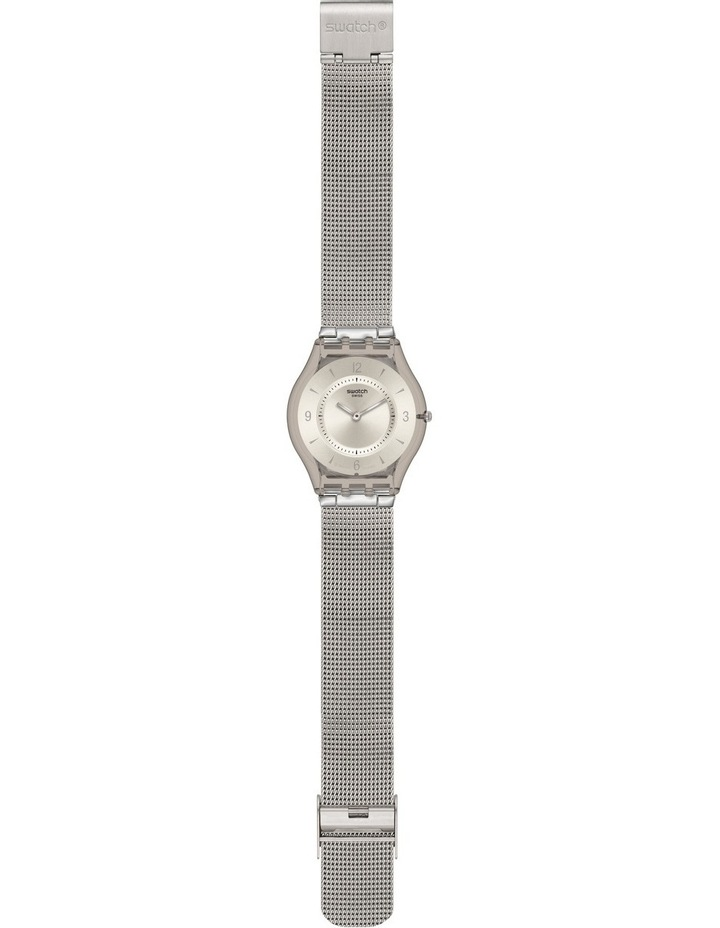 METAL KNIT watch image 2