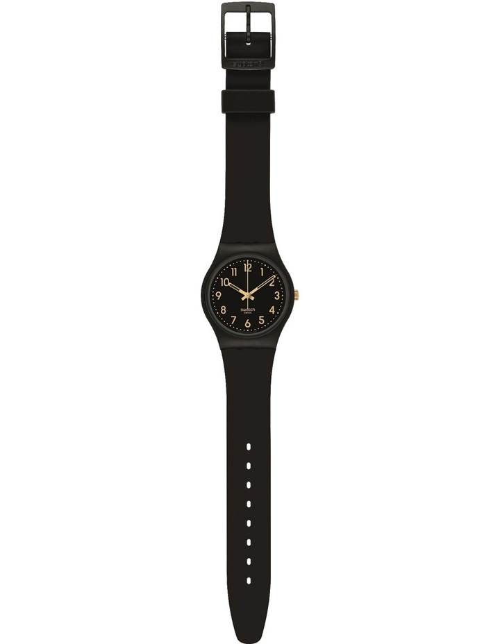 Golden Tac Watch image 2