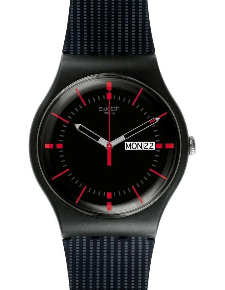 GAET watch image 1