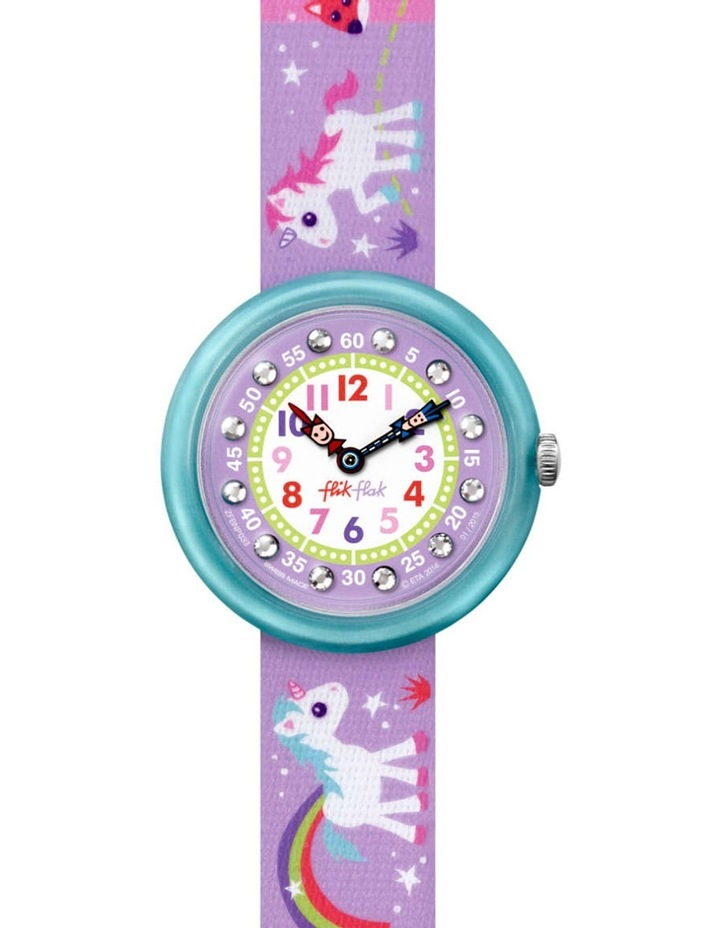 Flik Flak Magical UnicornsMagical Unicorns dead8160ea2