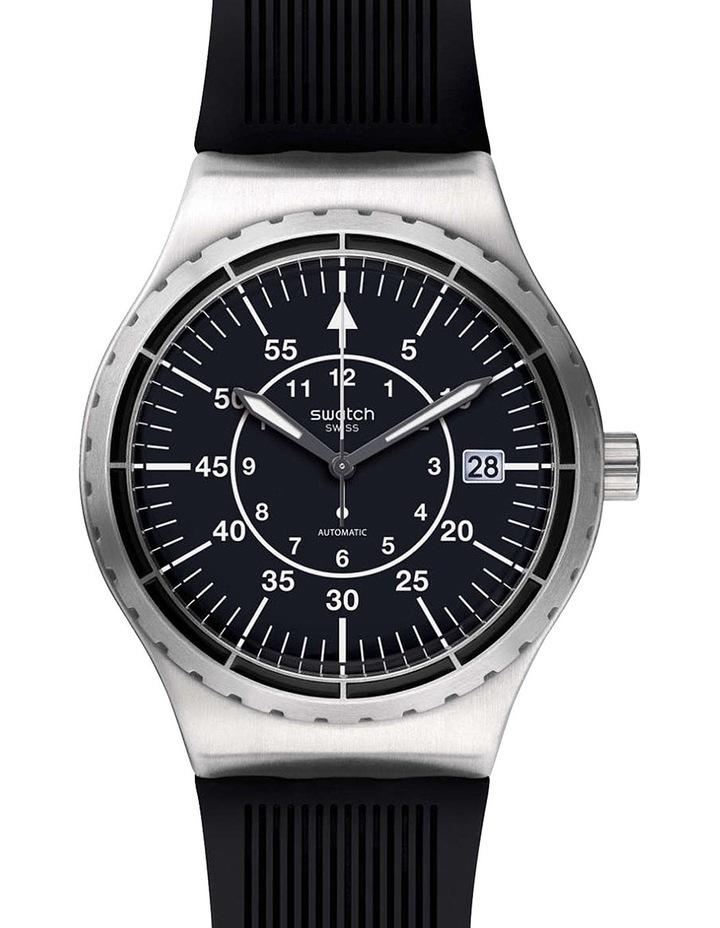 Sistem Arrow Watch image 1