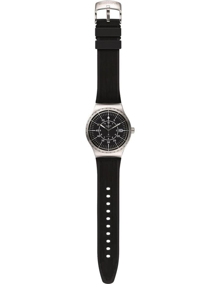 Sistem Arrow Watch image 2