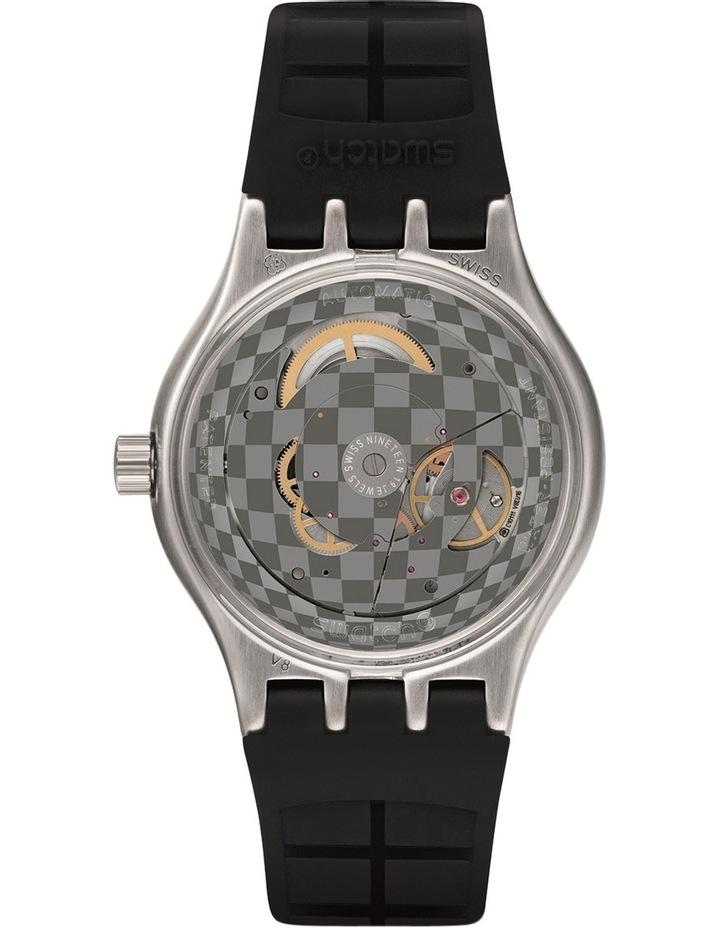 Sistem Arrow Watch image 3
