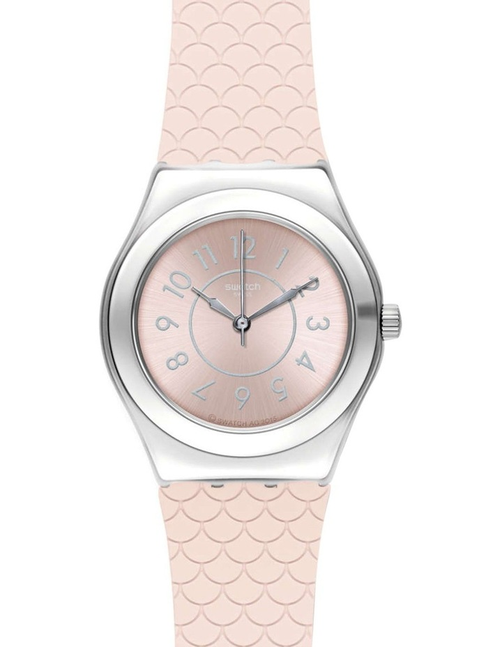 SWATCH BY COCO HO watch image 1