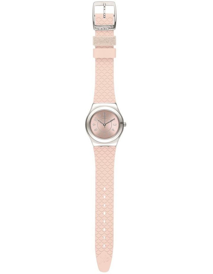 SWATCH BY COCO HO watch image 2