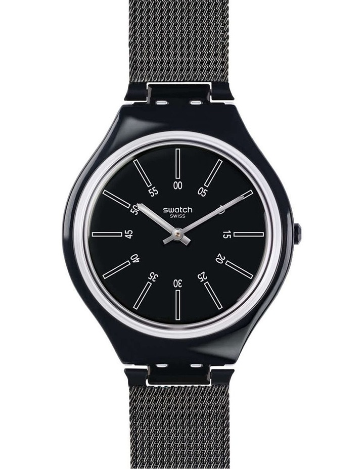 Skinotte watch image 1