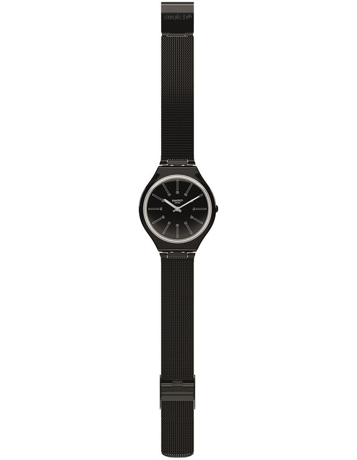 Skinotte watch image 2