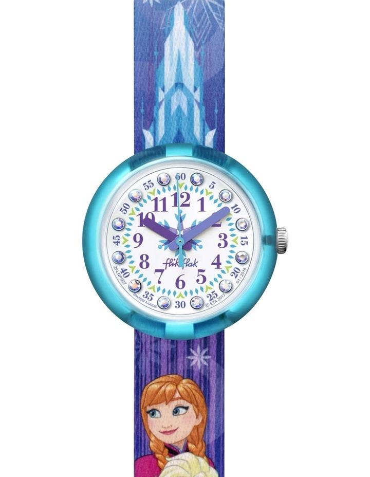 Disney Frozen Elsa & Anna image 1