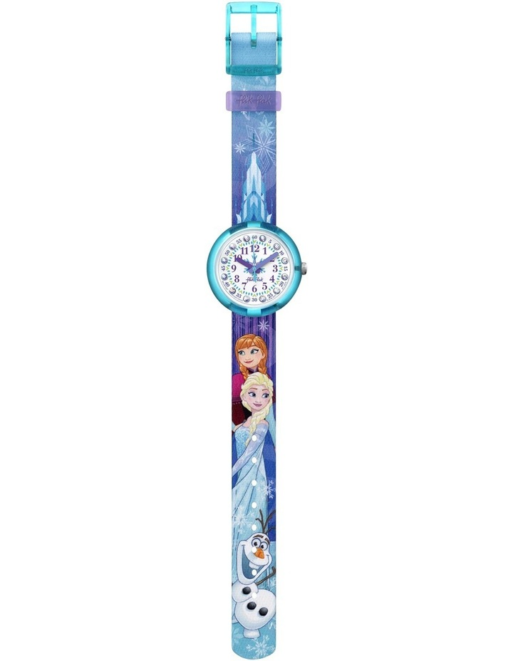 Disney Frozen Elsa & Anna image 2