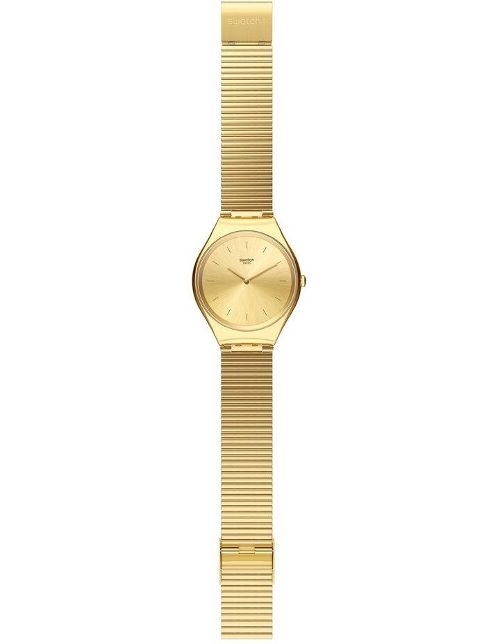 Skinlingot watch image 2