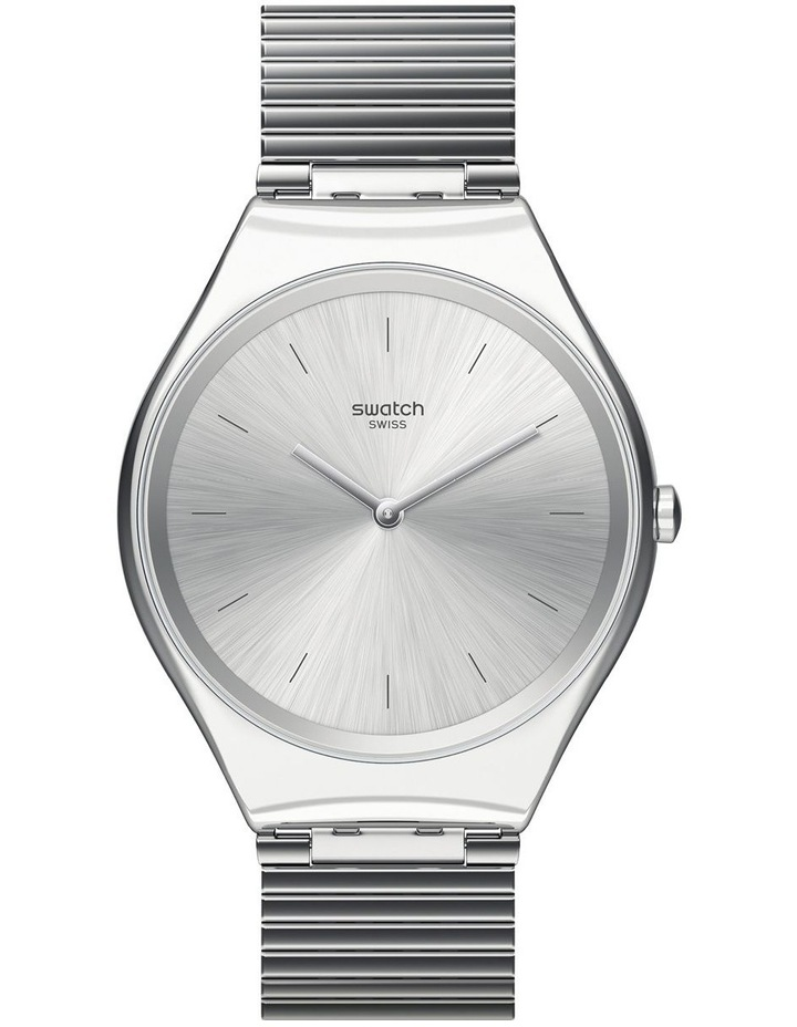 SKINPOLE watch image 1