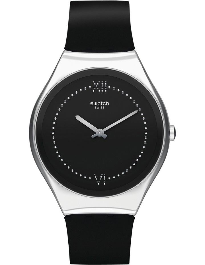 SKINALLIAGE watch image 2
