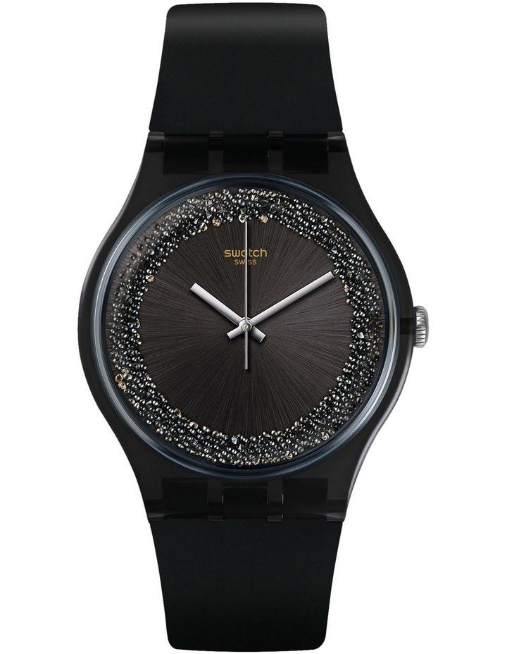 Darksparkles Watch image 1