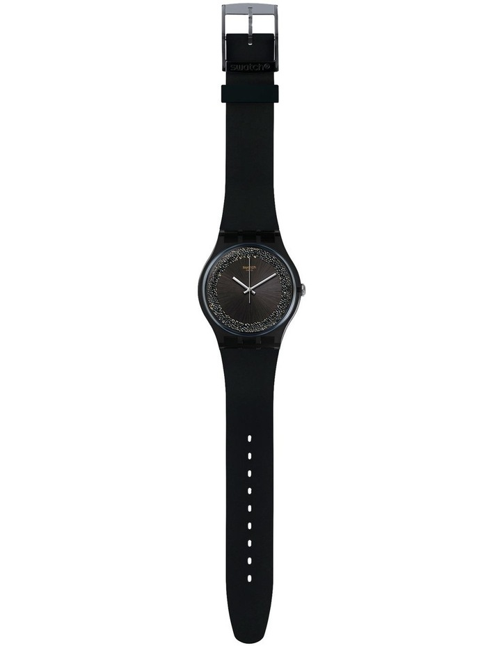 Darksparkles Watch image 2
