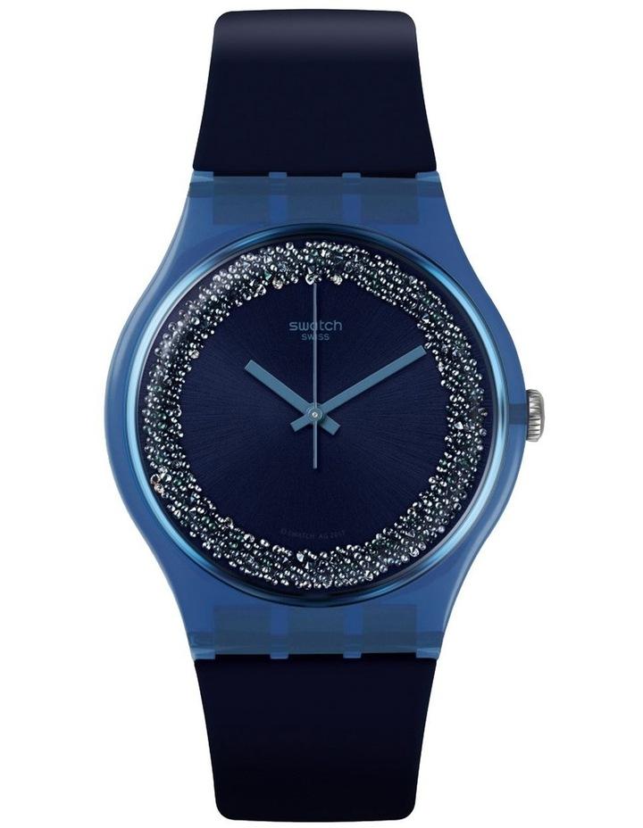 Blusparkles watch image 1