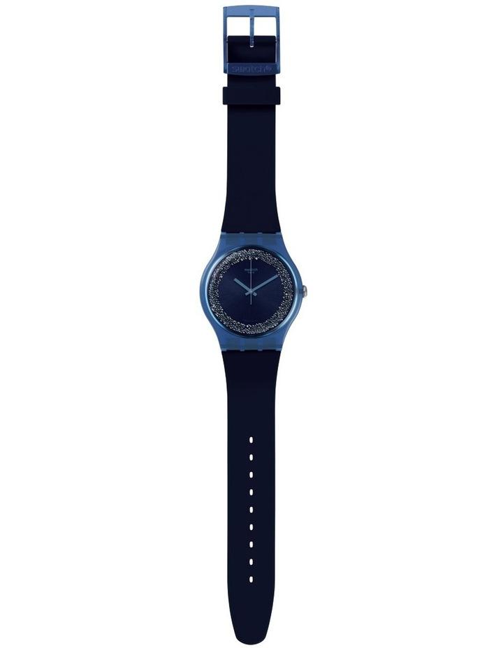 Blusparkles watch image 2