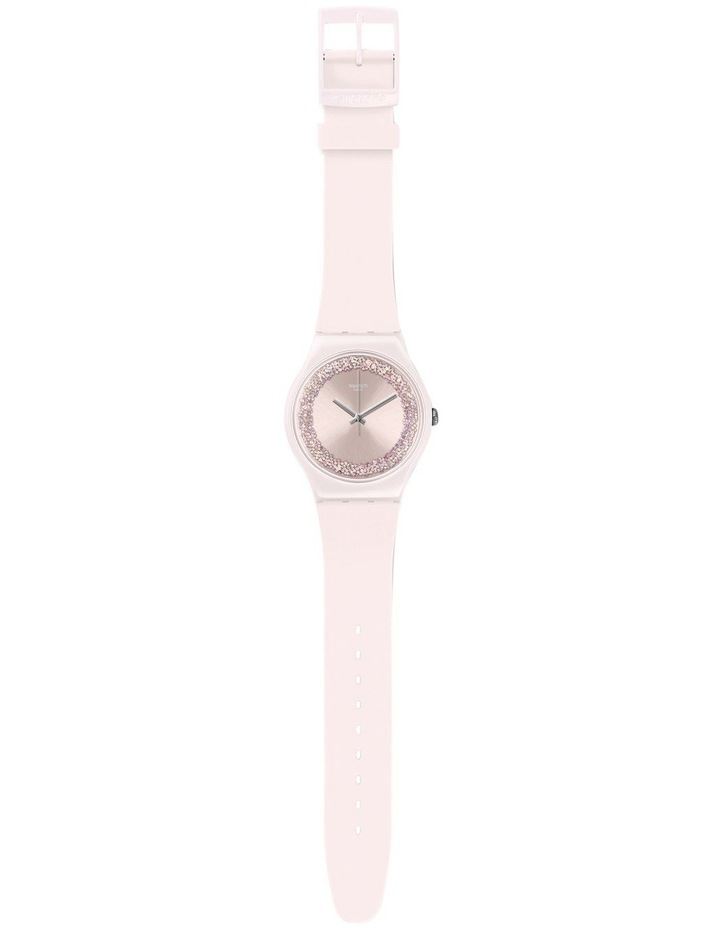 Pinksparkles Watch image 2