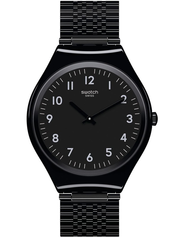 SKINCOAL watch image 1