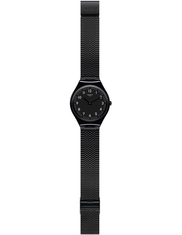 SKINCOAL watch image 2