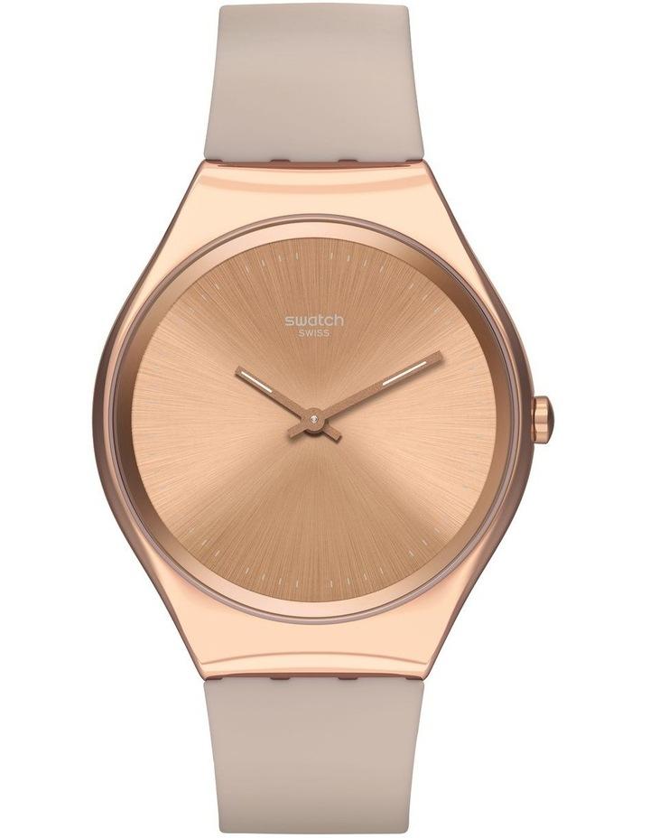 Skinrosee Watch image 1