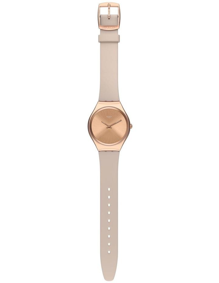 Skinrosee Watch image 2