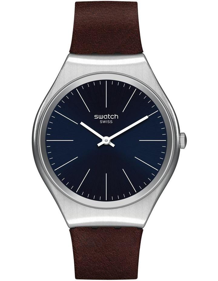Skinoutono Watch image 1