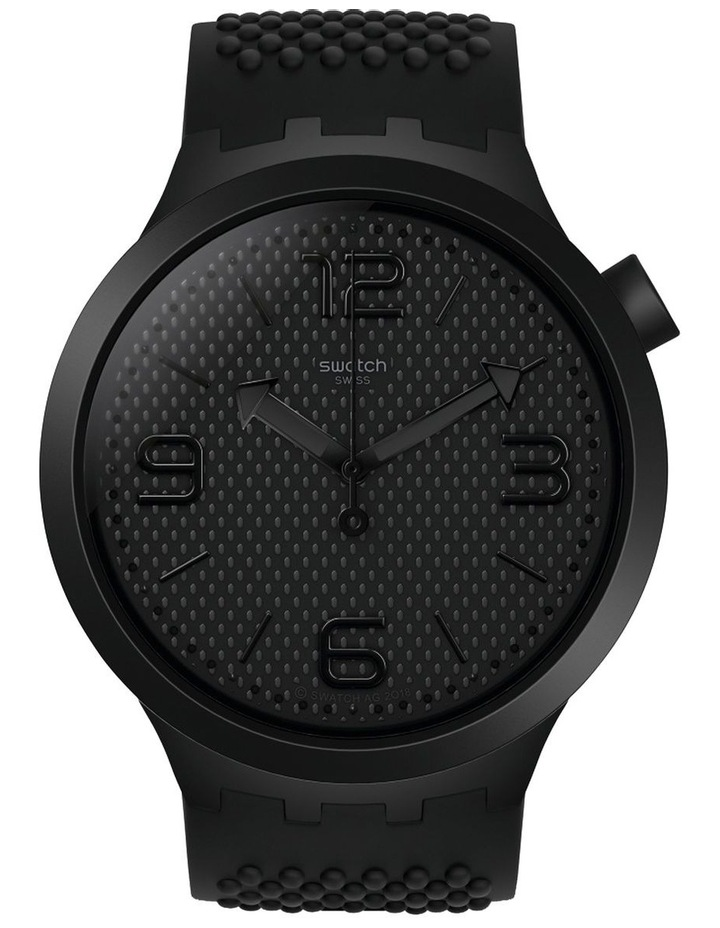 BBBLACK watch image 1