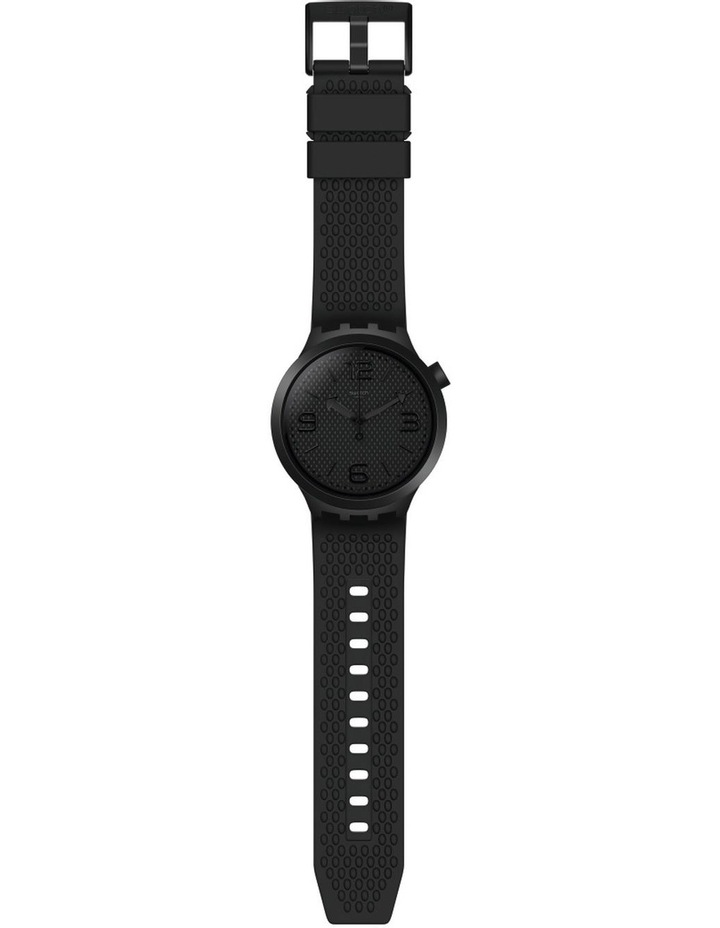 BBBLACK watch image 2