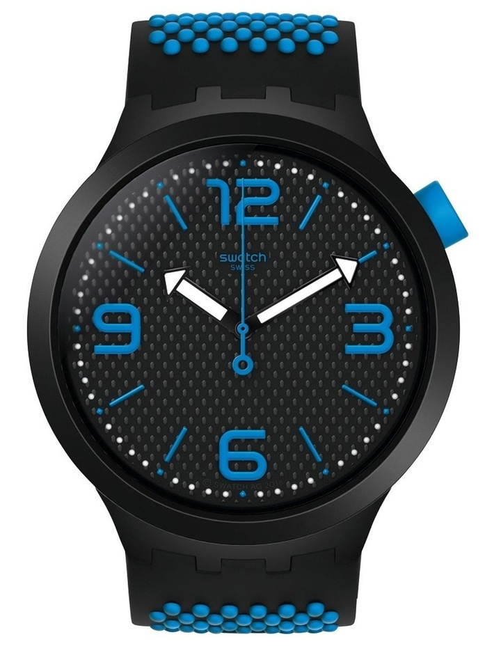 BBBLUE watch image 1