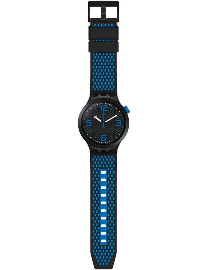 BBBLUE watch image 2