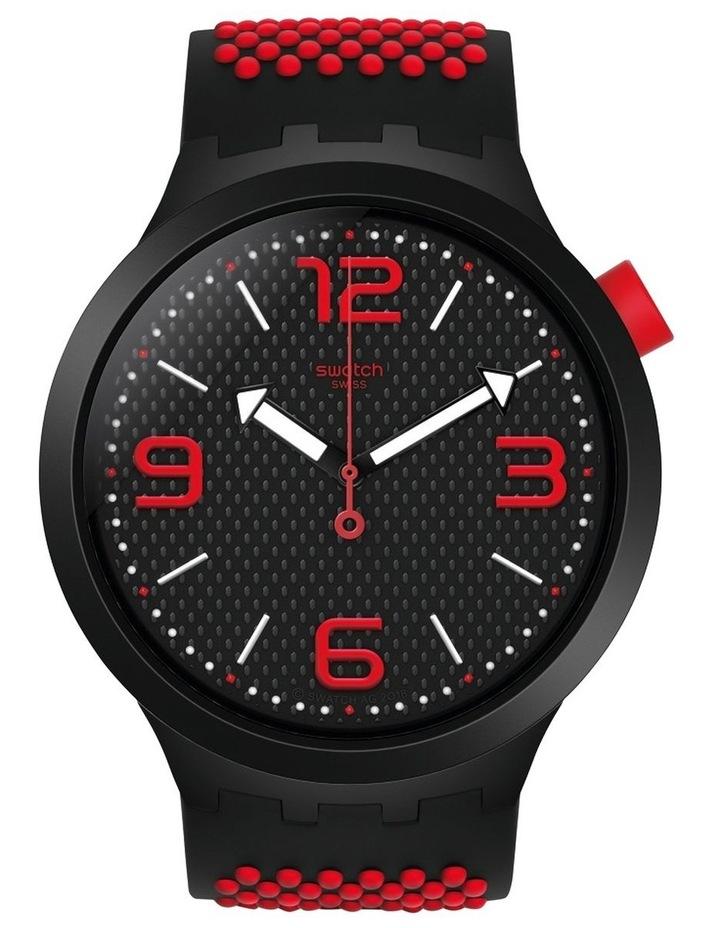 Bbblood Watch image 1