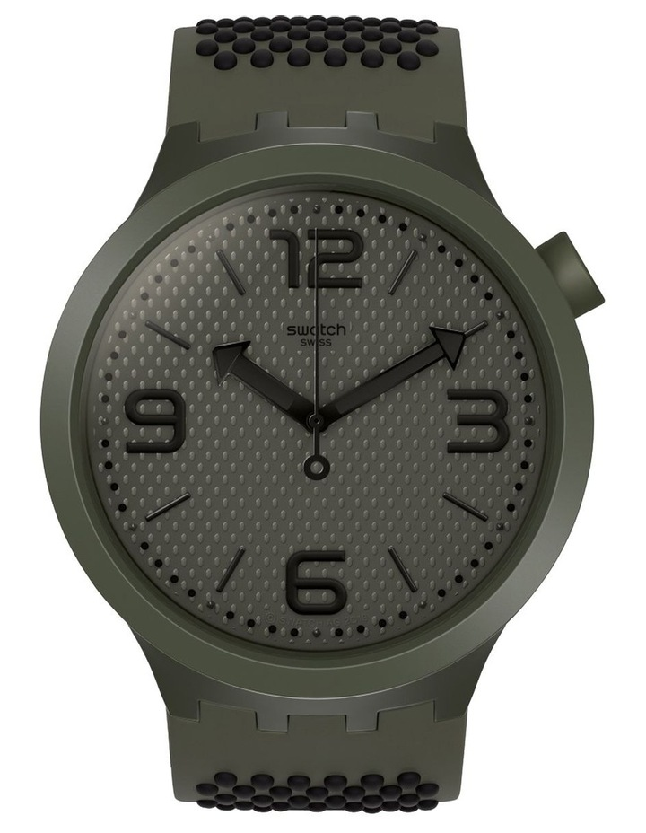 Bbbubbles Watch image 1