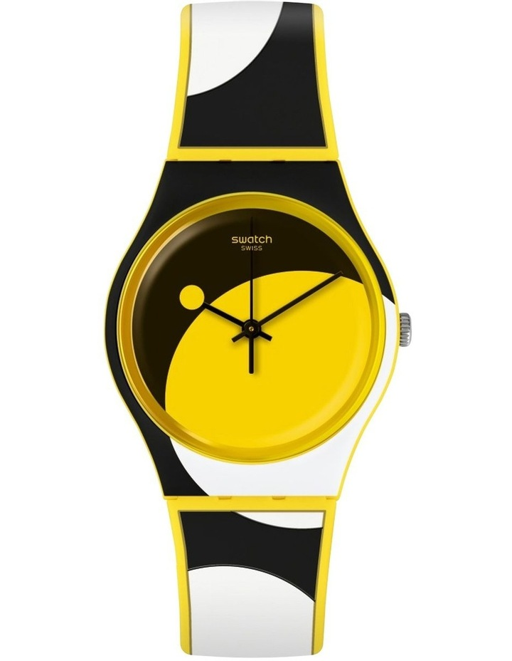 D-Form Watch image 1