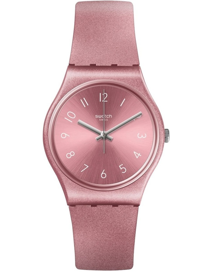 SO PINK Watch image 1